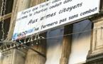 Ascoval : la reprise de l'aciérie de Saint-Saulve confiée à British Steel