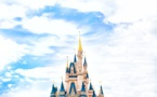 Disney : chiffre d'affaires et bénéfices en hausse