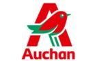 Auchan dans la tourmente : manifestations et plainte