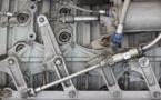 GE : mille suppressions de postes à Belfort