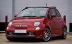 Fiat Chrysler et Renault sur la route d'une entente