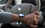 Fiat Chrysler retire son offre de fusion avec Renault