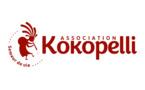 """L'association Kokopelli victime de son succès après """"Cash investigation"""""""
