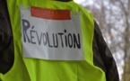 «Gilets jaunes » : les défaillances d'entreprises très limitées