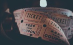 EuropaCorp : Luc Besson aurait choisi un fonds américain plutôt que Pathé