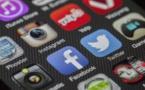 Facebook a payé plus d'impôt sur les bénéfices en France