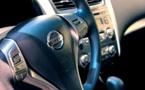 Renault et Nissan négocieraient une nouvelle Alliance