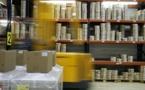 Amazon répercute la taxe Gafa sur les vendeurs français