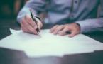 Création d'emplois : un deuxième trimestre au ralenti