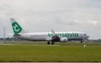 Transavia : les pilotes appelés à la grève