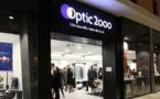 Optic 2000, 50 ans sous le signe de la mode