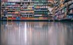 Auchan : nouvelle perte pour le groupe de grande distribution