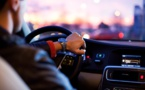 Automobile : le marché français en recul en août