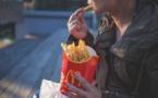 Le tournant vert de McDonald's