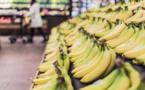 Intermarché : un nouveau concept de supermarché