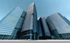 Le secteur bancaire européen supprime beaucoup d'emplois
