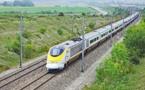 La SNCF veut une fusion entre Thalys et Eurostar