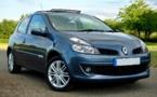 Renault : le patron d'Alstom dans la course pour la direction