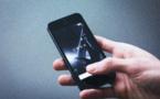 Uber : clap de fin pour Travis Kalanick