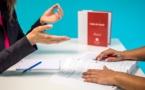 Le Code du travail disponible en version numérique