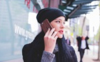 Interdiction possible des équipements 5G de Huawei : avertissement de Bouygues à l'État