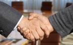 Emploi : une majorité de candidats prêts à négocier leur salaire pour un nouveau poste