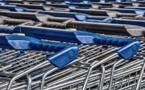 Auchan : le plan de redressement porte ses premiers fruits