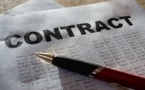 Le reverse factoring change les rapports entre fournisseurs et donneurs d'ordres