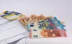 Covid-19 : la prime pour les salariés peut atteindre 2000 euros