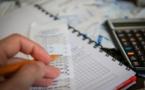 Gérald Darmanin : pas de hausse des impôts pour financer les mesures de soutien à l'économie