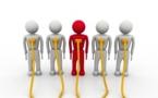 Les réseaux sociaux changent le rapport à la marque