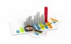 Pragma Capital : de l'approche transactionnelle à l'approche relationnelle dans le private equity