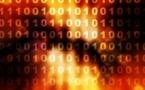 Les Big Data : reflet objectif de l'internet et de ses usages ?
