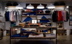 La maison-mère de Zara va fermer plus de mille magasins