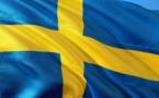 En Suède, le télétravail est prolongé jusqu'en 2021