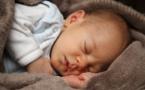 Congé paternité : durée doublée et 7 jours obligatoires