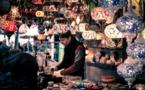 Réouverture des commerces : le nouveau protocole sanitaire dévoilé