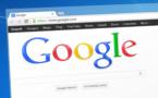 Google attaqué pour sa politique anti-syndicats