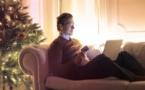 Les intérimaires et saisonniers seront nombreux à travailler le jour de Noël