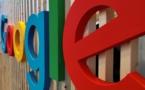 Google voit se créer son premier syndicat