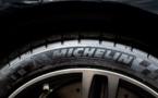 Michelin : 2.300 suppressions de postes en France
