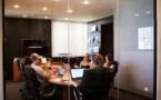 Salesforce, Michelin et SAP en tête du Classement Glassdoor 2021
