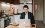 Les horaires flexibles continuent de séduire les salariés