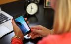 La maîtrise du numérique par les fonctionnaires reste insuffisante