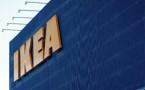 IKEA France condamné pour avoir enquêté sur ses salariés