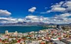 En Islande, la semaine de quatre jours a été un « succès époustouflant »