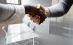 Recrutement : les entreprises à la peine, la Banque de France inquiète
