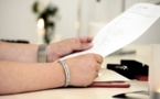Pass sanitaire en entreprise : ce que prévoit la loi