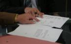 Pass sanitaire : pas de licenciement pour les CDD et Intérim