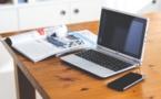 Covid-19 : éviter les clusters d'entreprise avec le télétravail en demi-groupe